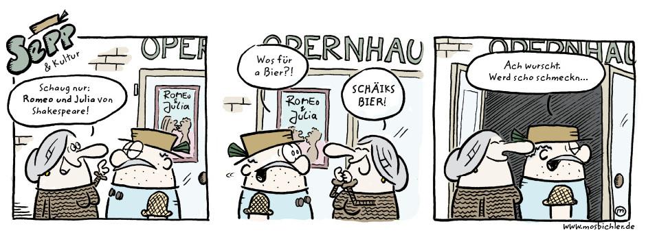 voll_sepp - sepp_und_kultur